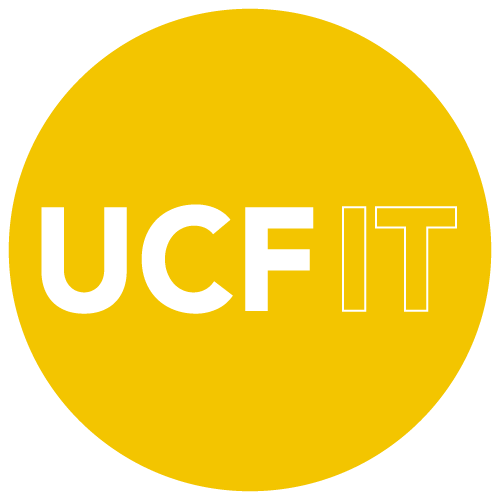 UCF IT Product Catalog