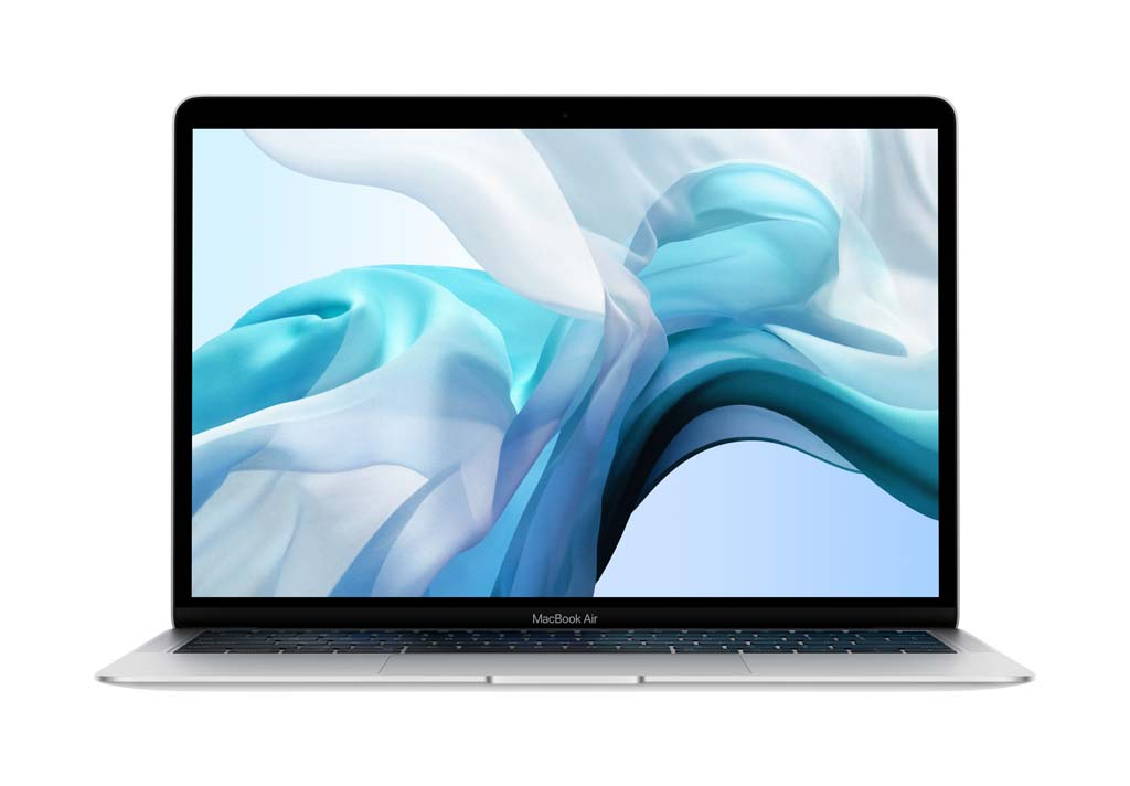 MacBook Air 13″ 512GB M1 Chip – UCF Technology Product Center