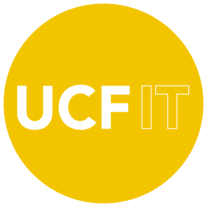 UCF IT Printers 3 Year Warranty